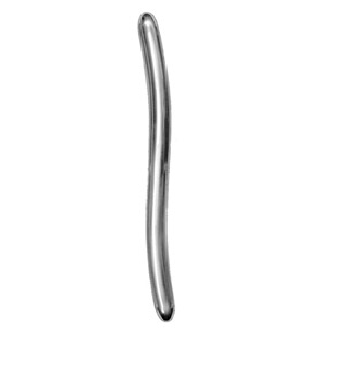 Hegar-Double-Ended-Dilator