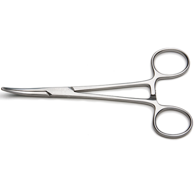 Forceps – Surgical Units
