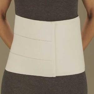 abdominal-binder