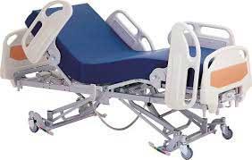 adjustable-hospital-beds
