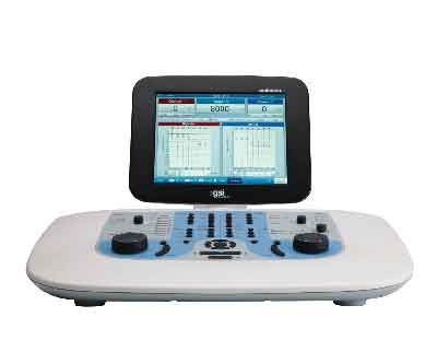 Audiometer – Equipment, Test, Working & Calibration – Surgical Units