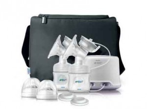 automatic-breast-pump