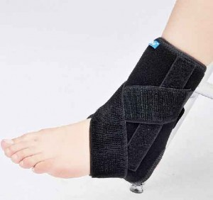 ankle-splint
