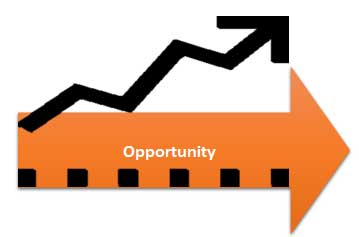 manage opportunity