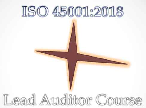 iso-45001-lead-auditor-course – Surgical Units